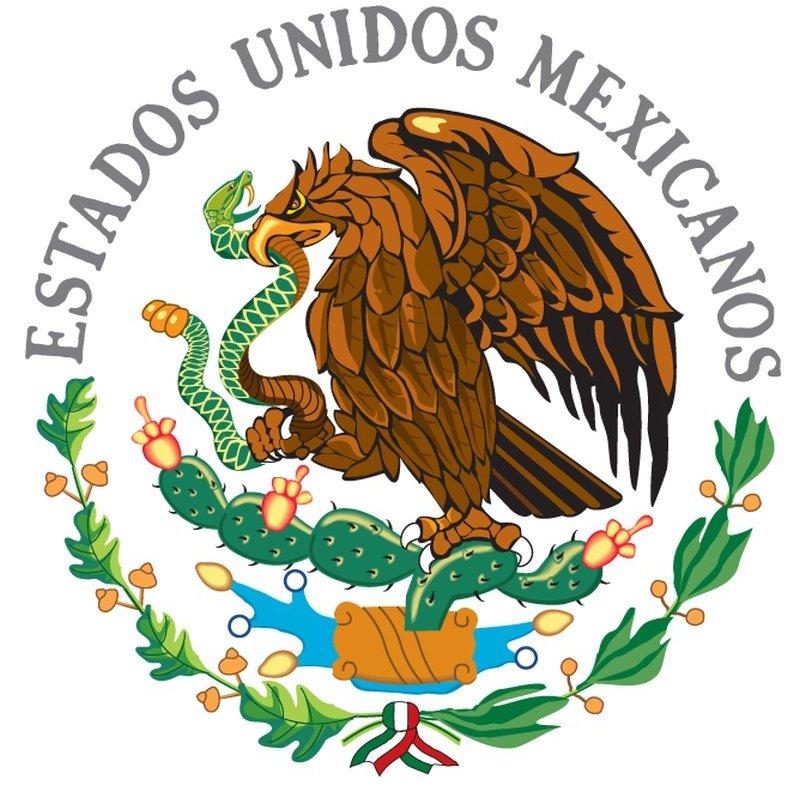 stemma-bandiera-messico-aquila-serpente