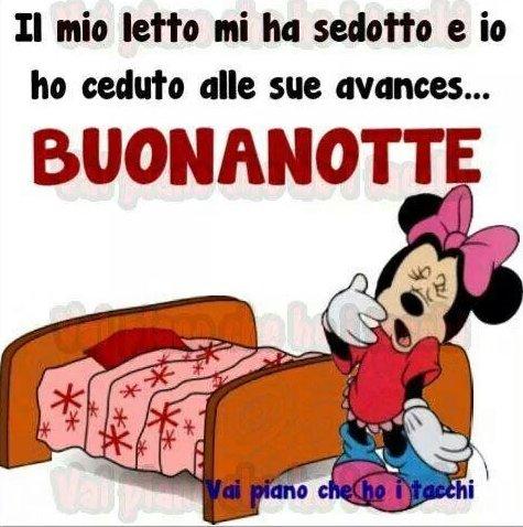 Immagini buongiorno divertenti mafalda download immagini for Vignette simpatiche buongiorno