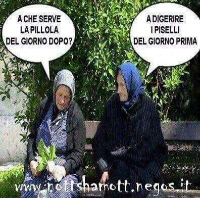 Vignette divertenti for Foto divertenti gratis