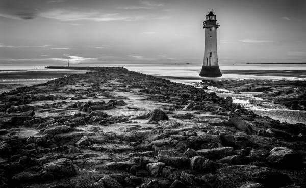 Foto bianco e nero - Tappeto bianco e nero ...
