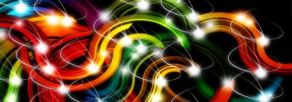 Codici colori html rgb significato fisica del colore - Immagini passover a colori ...