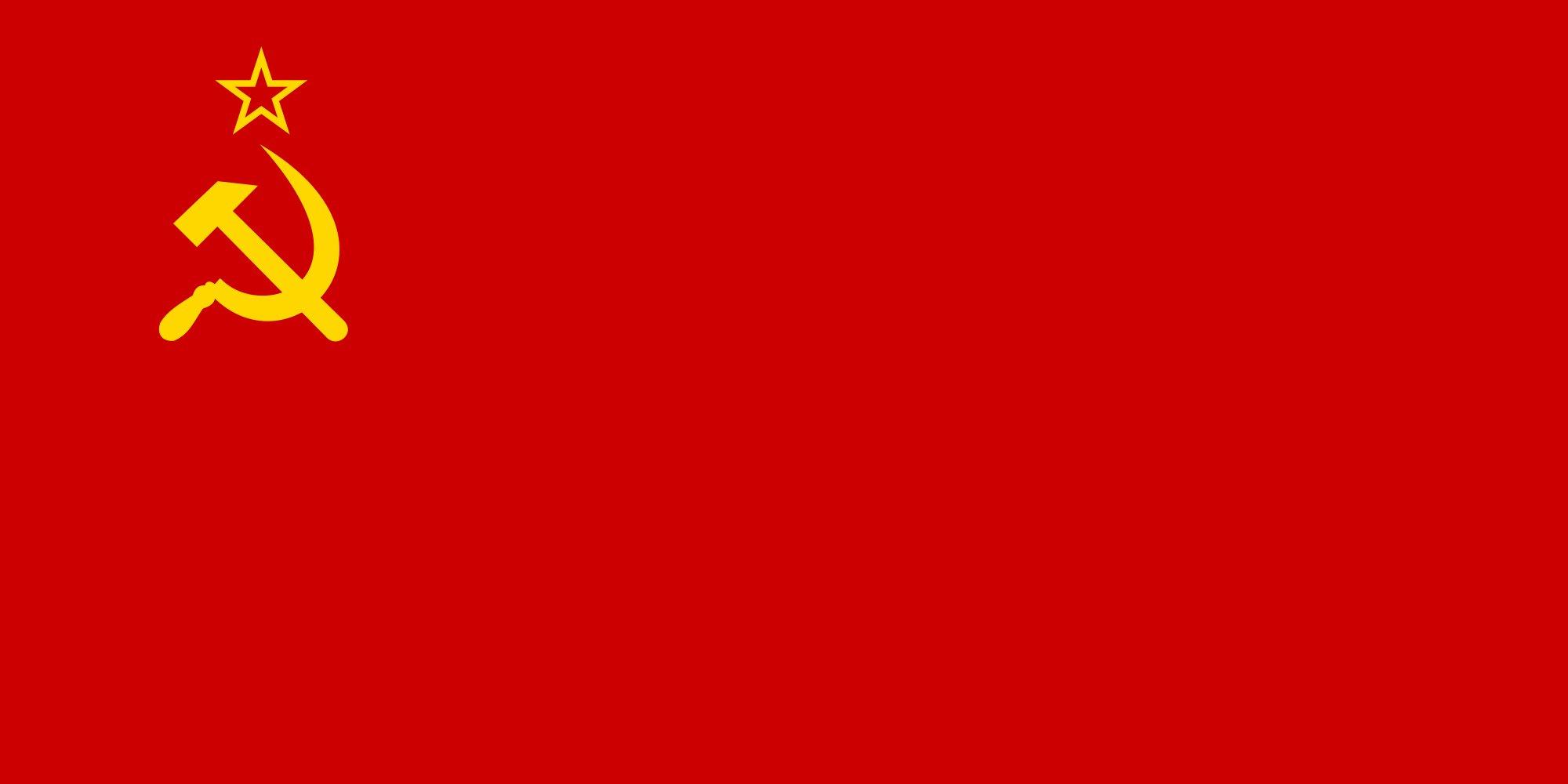 Risultati immagini per russia bandiera