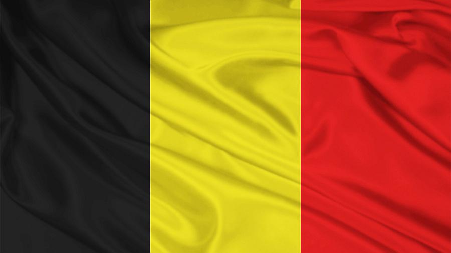 Risultati immagini per bandiera belgio