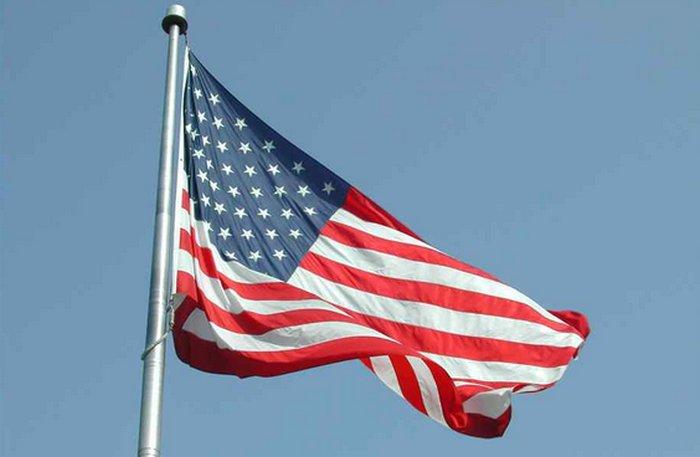 bandiera significato