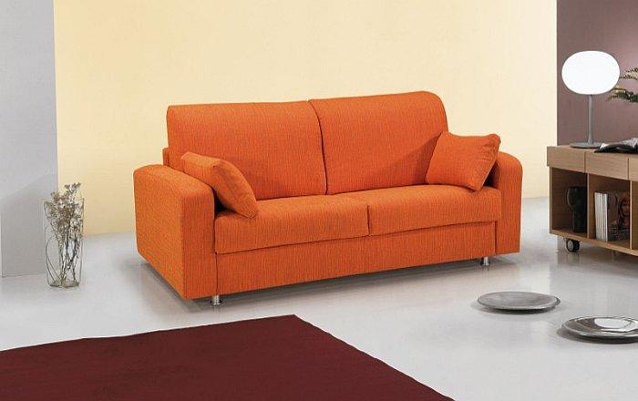 Divani a 2 posti quali colori utilizzare - Amazon divani due posti ...