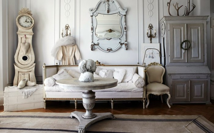 living-room-shabby-chic