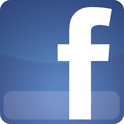 Logo facebook download png colore storia for Facebook logo ufficiale