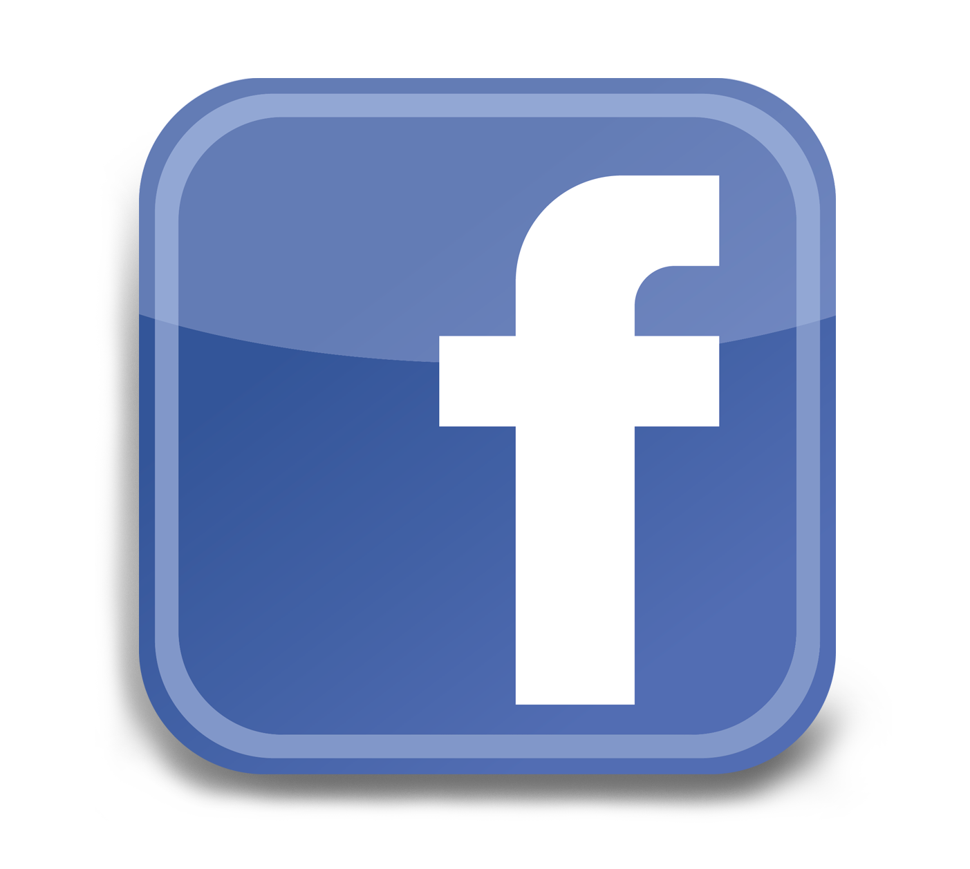 logo-facebook-nuovo-png