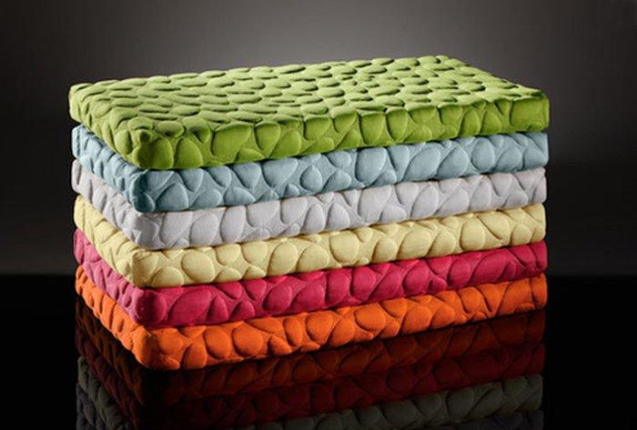 colori materassi