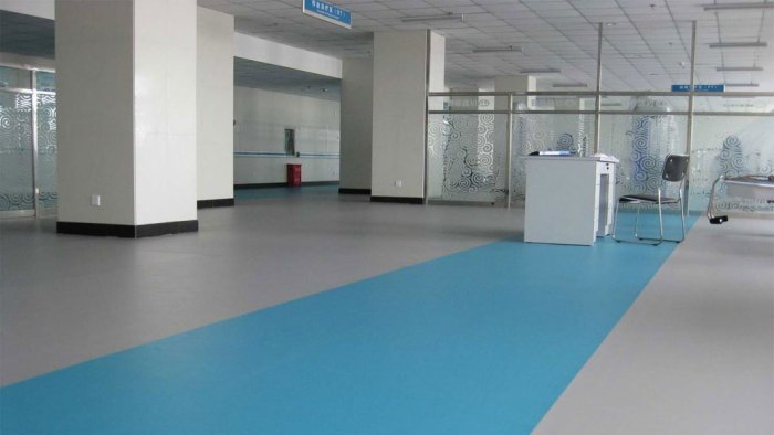 pavimento-industriale-in-pvc