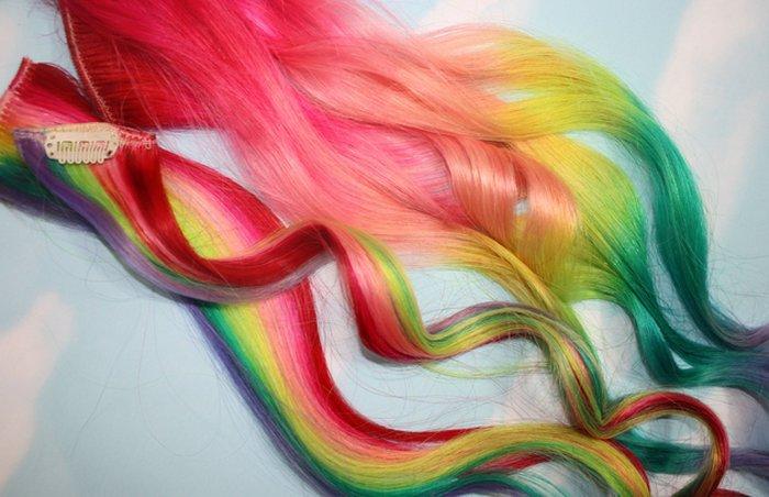 Colore tinta capelli for Tinte per capelli non nocive