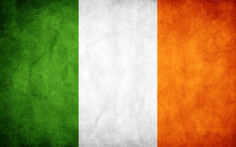 bandiera-dell-irlanda