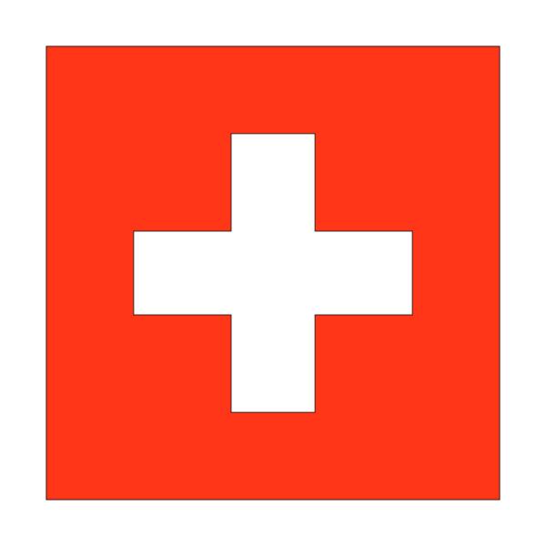 bandiera-della-svizzera