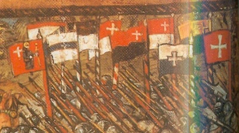 bandiera-svizzera-storia-cantoni