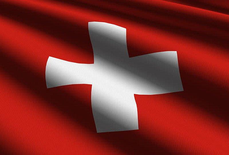 bandiera-svizzera-vento