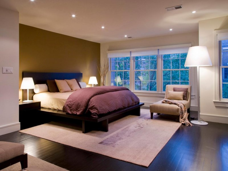 Best Faretti Camera Da Letto Images - Design Trends 2017 - shopmakers.us