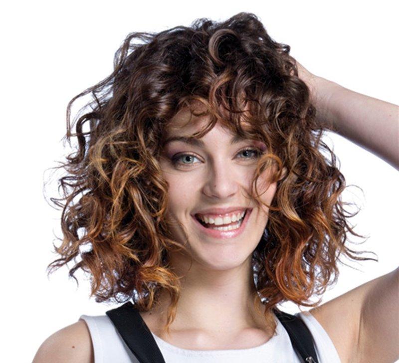 Top Colorazione capelli castani MD72