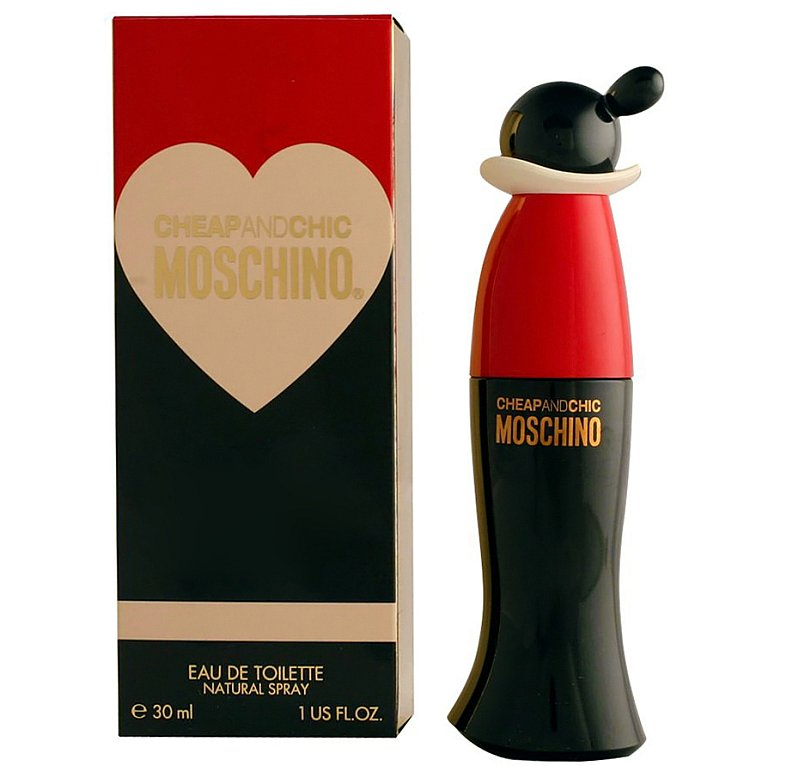 chip-and-cheap-moschino