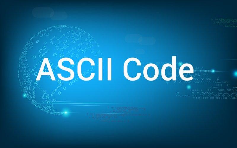 codice-ascii-cosa-e-