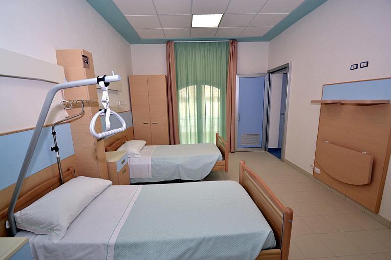 colore-pareti-camera-ospedale