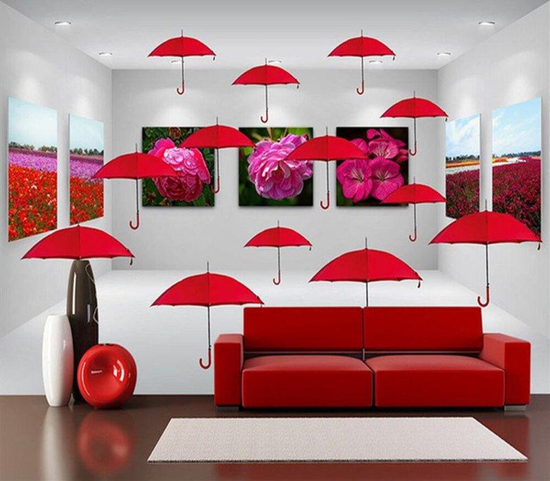 Codici colori html rgb significato fisica del colore for Arredamento rosso