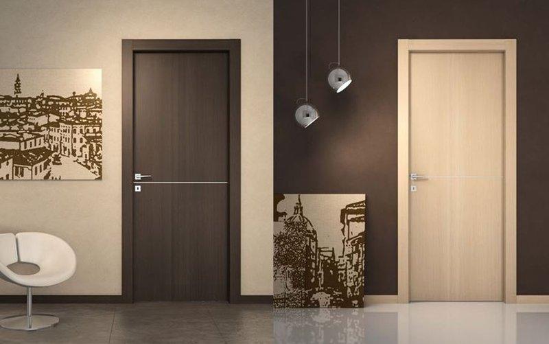 Come abbinare porte finestre e pavimento - Come abbinare cucina e pavimento ...