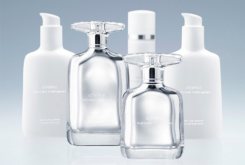 essence-narciso-rodriguez