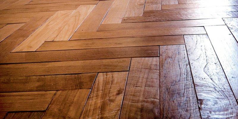 Parquet rovere prezzi menti in legno o pvc excellent pvc for Parquet in pvc ikea