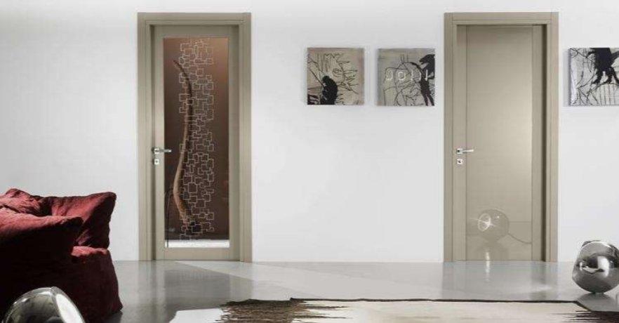 Come abbinare porte finestre e pavimento for Abbinamento parquet e porte