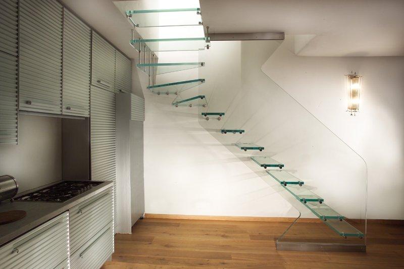 scala-per-interni-in-vetro