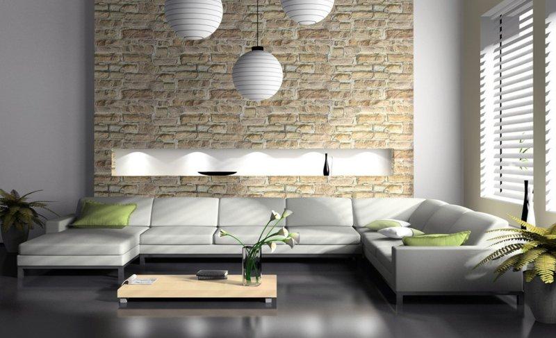 Come scegliere i lampadari giusti per la casa