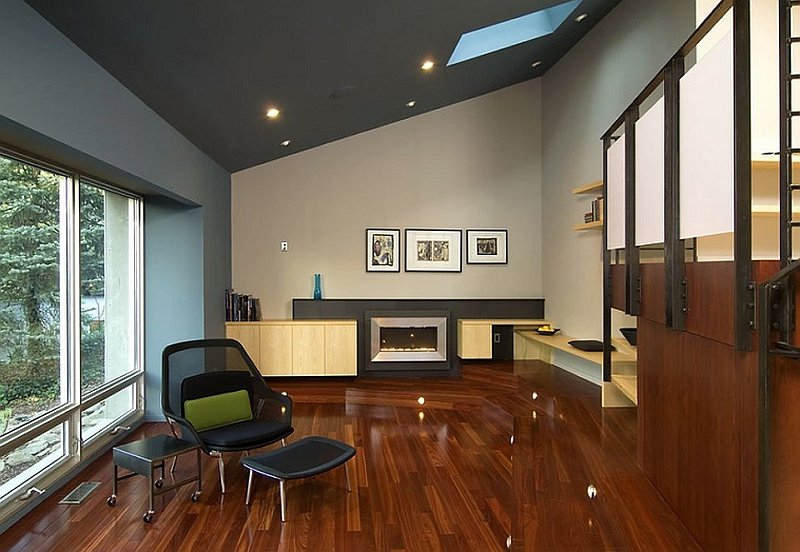 soffitto-grigio