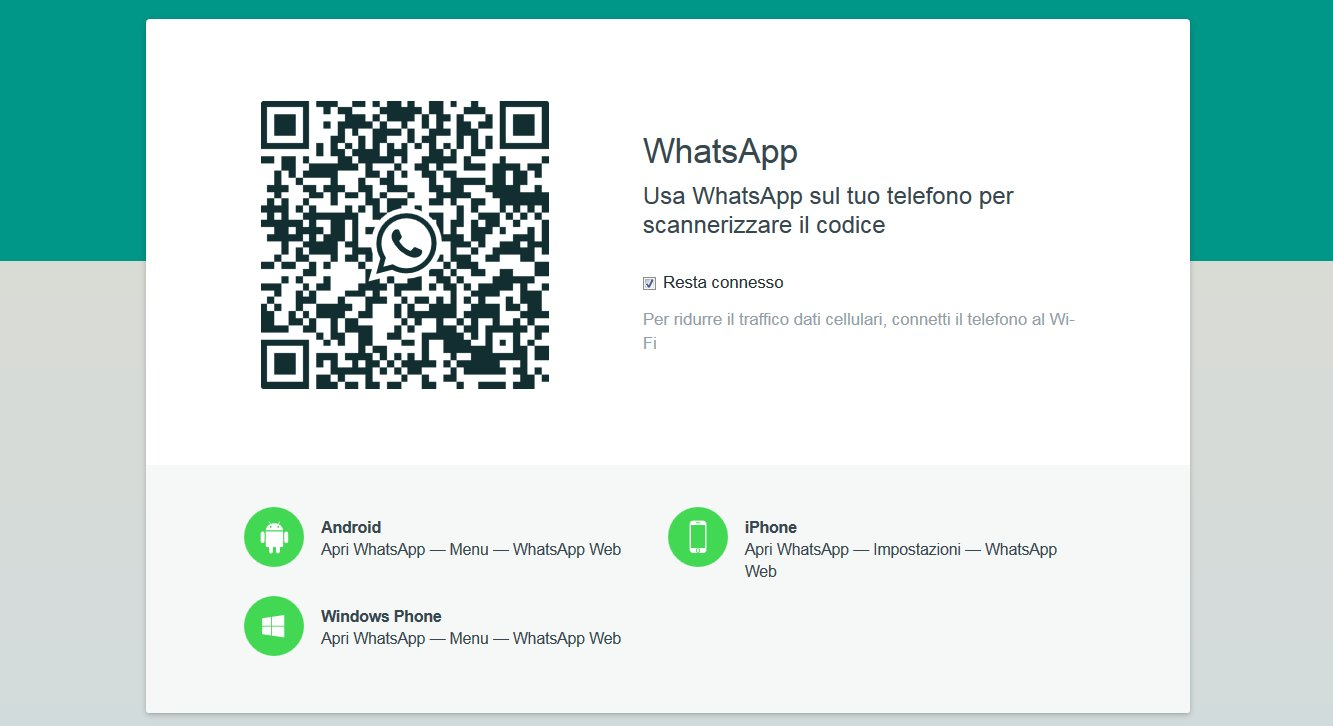 wapp-web-whatsapp