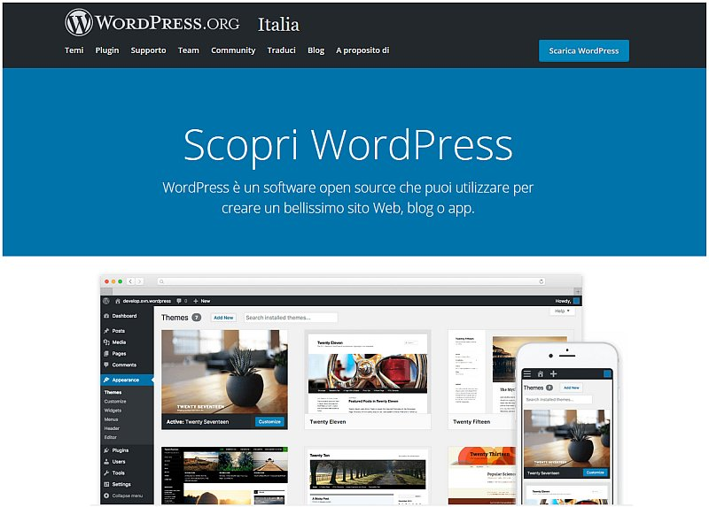 modificare-colori-wordpress