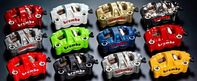 pinze-freno-brembo
