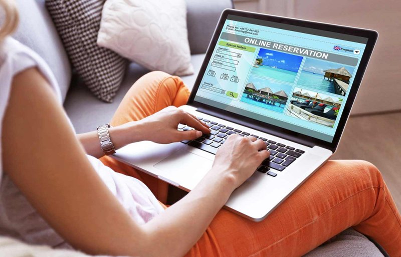 strategie-web-marketing-turistico