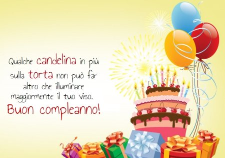 buon-compleanno-frase-torta-candeline