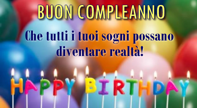 buon-compleanno-happy-birthday-frase