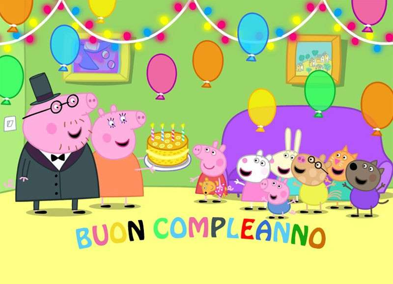 buon-compleanno-peppa-pig