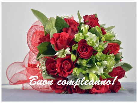 buon-compleanno-rose-bianche-rosse
