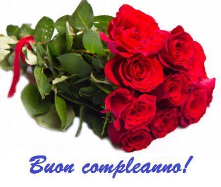rose-rosse-buon-compleanno