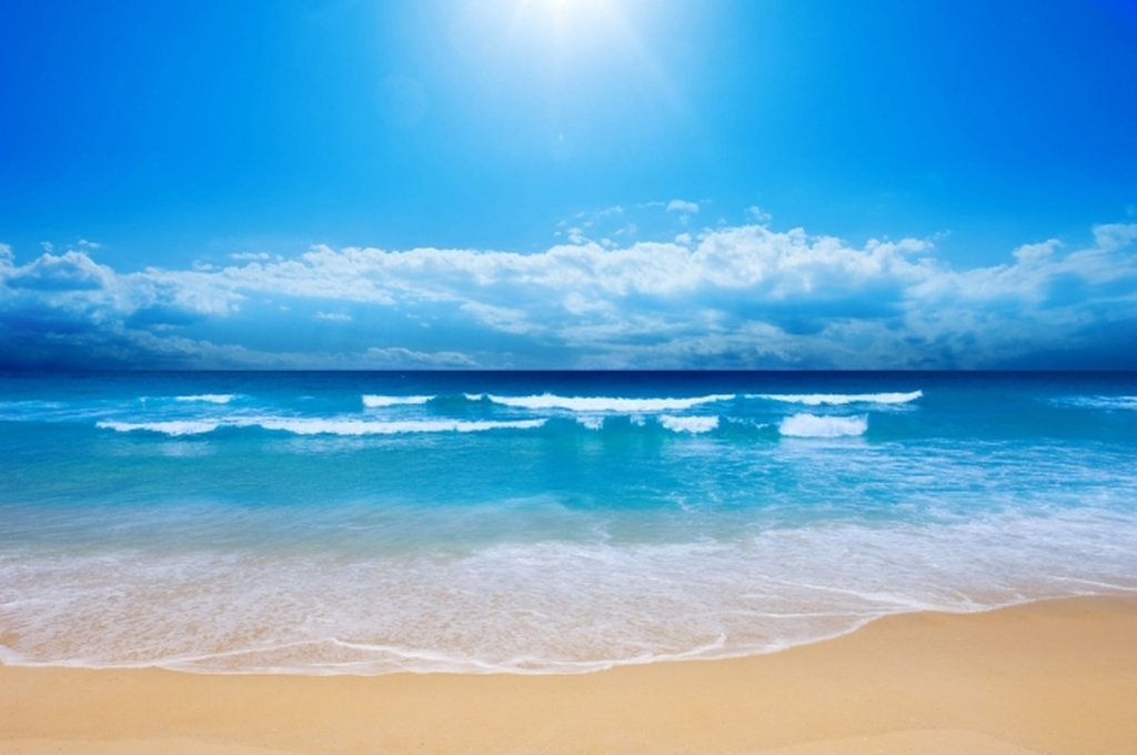 immagini-belle-wallpapers-spiaggia