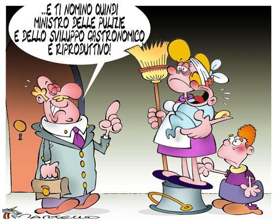 Vignette Divertenti