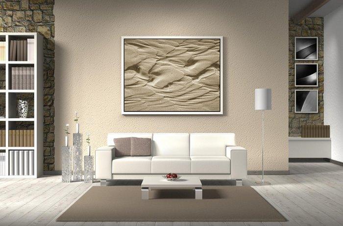 Colore tortora per pareti e arredamento - Colori pareti casa ...