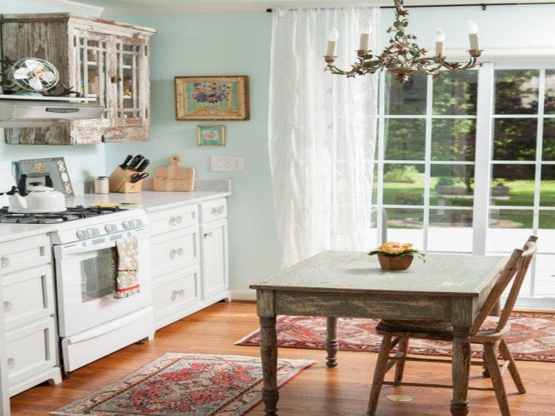Colori Pareti Cucina : Colori pareti cucina