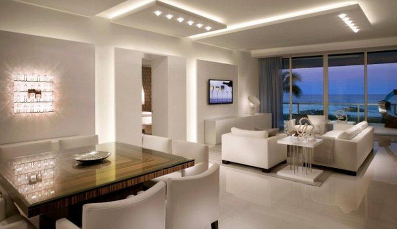 Come scegliere l illuminazione in casa dare vita alla casa con l