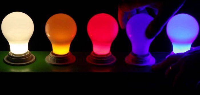 lampade-a-led-colorate