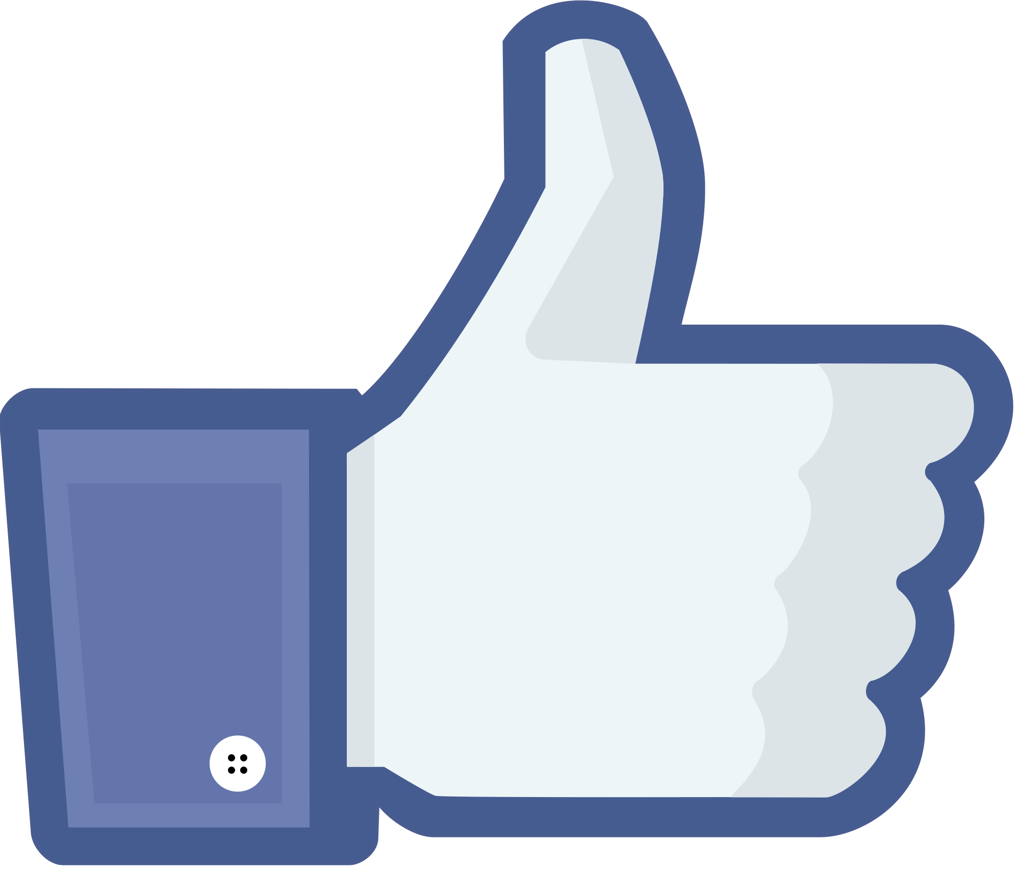 logo-like-facebook-png