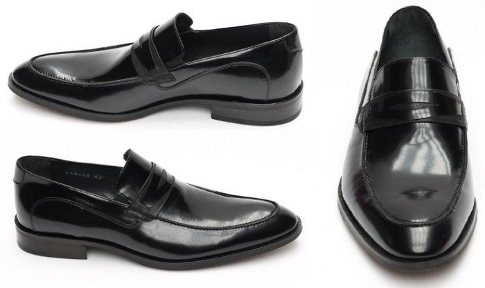 scarpe originali acquista lusso grande sconto Colori delle scarpe