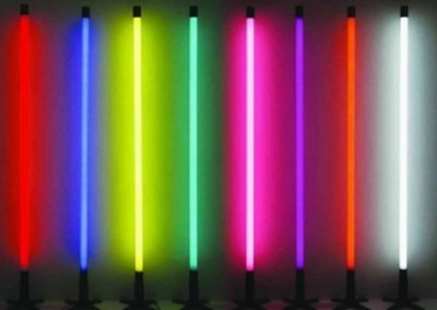 tubi-led-colorati